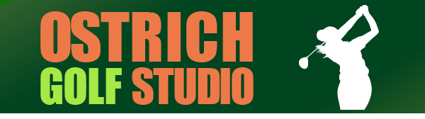 オーストリッチゴルフスタジオ
