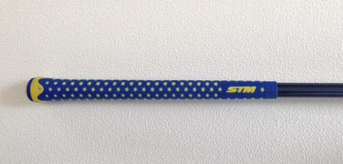 STMグリップs-2