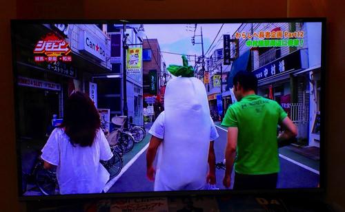 jcom-tv02
