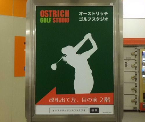 ostrich-signboard1