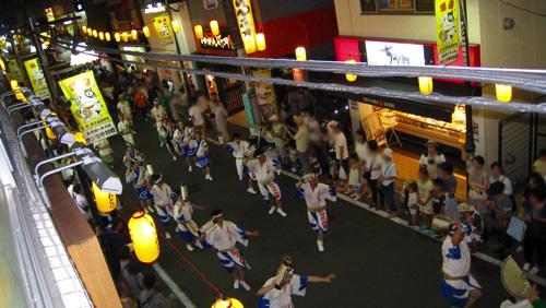 awaodori160903-1